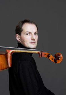 Emmanuel Boulanger
