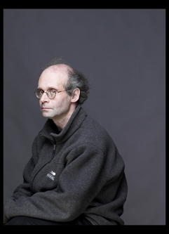 Pierre Merejkowsky